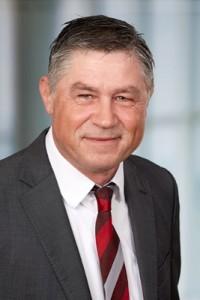 Harald Helbig